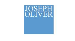 JOSEPH OLIVER MSL