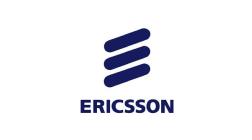 Ericsson Portugal
