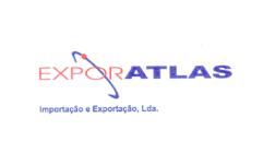 EXPORATLAS