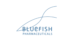 BLUEFISH PHARMACEUTICALS PORTUGAL