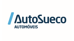 AUTOSUECO AUTOMOVEIS PORTUGAL