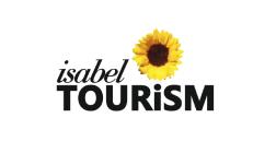 ISABEL HÖCKERT TOURISM CONSULT