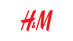 HENNES & MAURITZ PORTUGAL