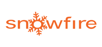 Snowfire - the Design Community for Websites