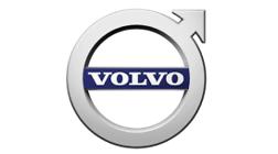 Volvo Cars Portugal