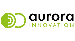 Aurora Innovation