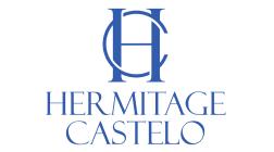 HERMITAGE CASTELO