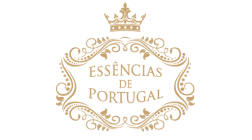 ESSENCIAS DE PORTUGAL