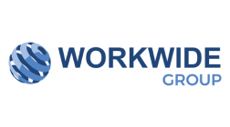 WORKWIDE GROUP