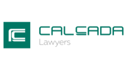 Calcada Lawyers