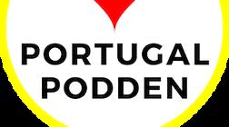 Portugalpodden