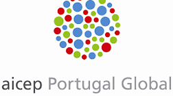 aicep Portugal Global