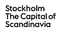 Invest Stockholm
