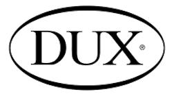 DUXIANA PORTUGAL