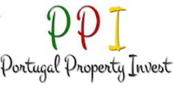 PPI PORTUGAL PROPERTY INVEST