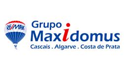 GRUPO MAXIDOMUS
