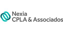 Nexia CPLA & Associados
