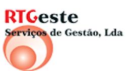 RTGESTE SERVICIOS DE GESTAO