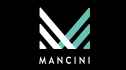 MANCINI PROPERTY MANAGEMENT