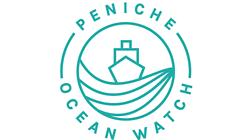 Peniche Ocean Watch