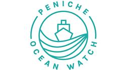Ocean Tech Hub Portugal