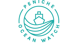 PENICHE OCEAN WATCH