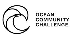 OCEAN COMMUNITY CHALLENGE