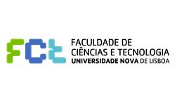 NOVA Faculdade de Ciências e Tecnologia