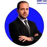 Dany Costa - Managing Director