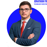 Jonathan Franco - Technology Director