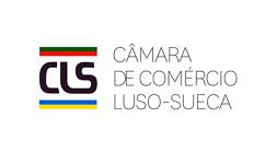 Swedish-Portuguese Chamber of Commerce