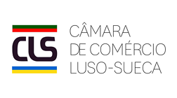 the Swedish-Portuguese Chamber of Commerce