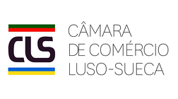Swedish-Portuguese Chamber of Commerce
