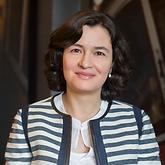 Teresa Pala Schwalbach