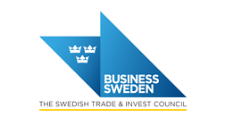 Business Sweden Iberia
