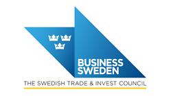 Business Sweden Portugal