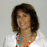 Célia Horta
