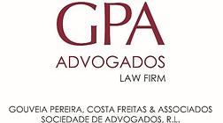 GPA advogados