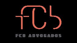 FCB SOCIEDADE DE AVOGADOS