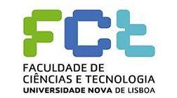 FCT NOVA