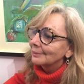 Paula Urze - FCT Nova