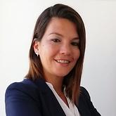Susana Rosa