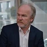 Hans-Erhard Reiter