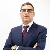 Nuno Cavaco