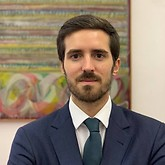 Bernardo Sousa Reis