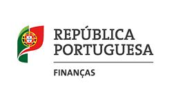 Republica Portuguesa - Financas