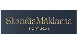 SkandiaMäklarna Portugal