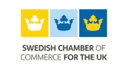 Swedish Chamber of Commerce for the UK