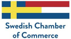 Swedish Chamber of Commerce in the Netherlands
