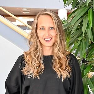 Ingemar Johansson på CNG i Finspång